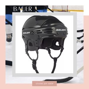 BAUER Hockey Helmet - kids